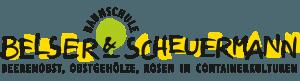Baumschule Belser & Scheuermann